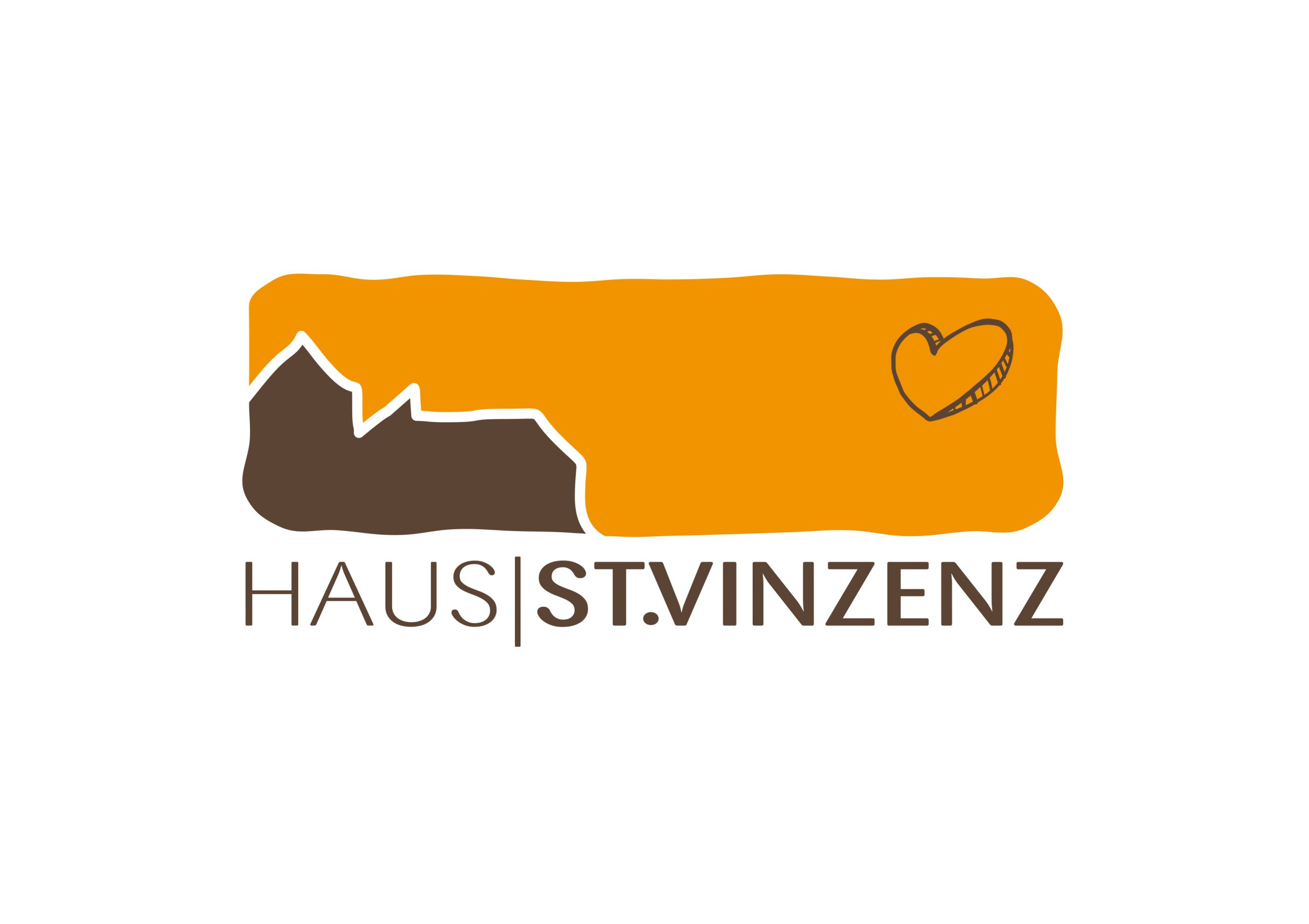 Logo Haus St. Vinzenz